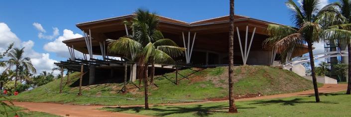Maluí Hotel