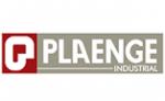 Plaenge Industrial / SIG
