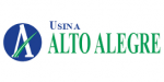 Usina Alto Alegre